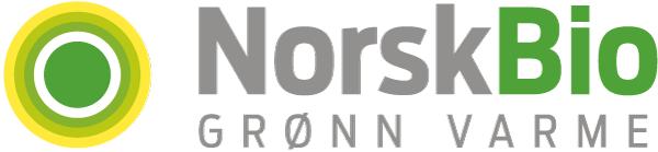 Norsk Bio logo